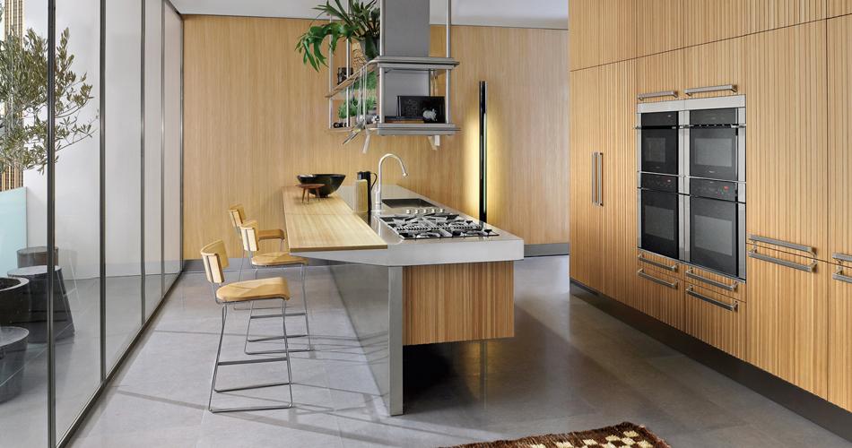 mobilia-scatena-kitchen-arclinea-01