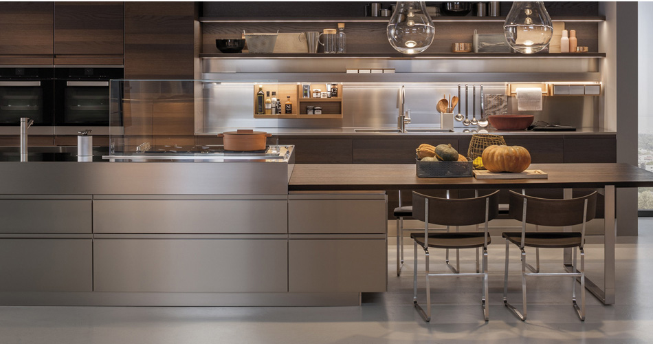 mobilia-scatena-kitchen-arclinea-02