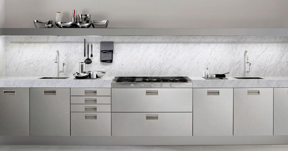 mobilia-scatena-kitchen-arclinea-03