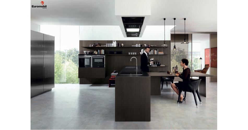 mobilia-scatena-kitchen-euromobil-04