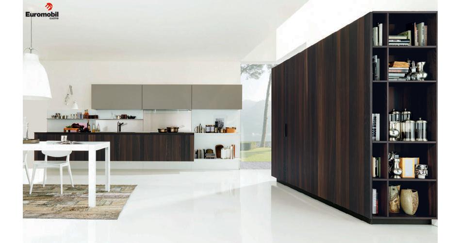 mobilia-scatena-kitchen-euromobil-05