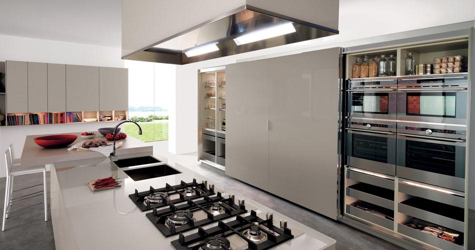 mobilia-scatena-kitchen-euromobil-06