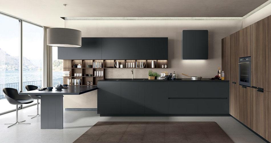 mobilia-scatena-kitchen-euromobil-07