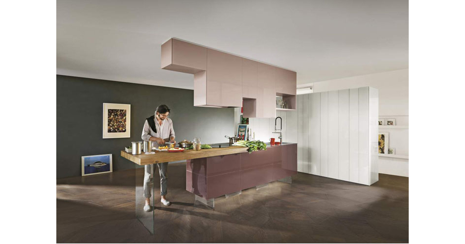 mobilia-scatena-kitchen-lago-10