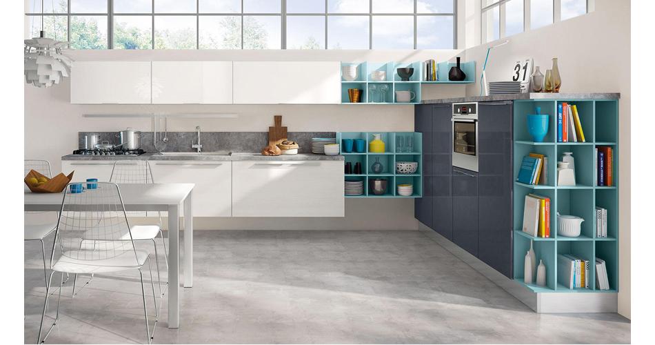 mobilia-scatena-kitchen-lube-11