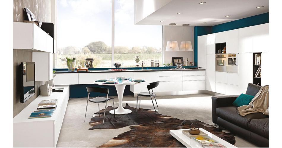 mobilia-scatena-kitchen-lube-12