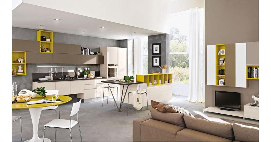 mobilia-scatena-kitchen-lube-13