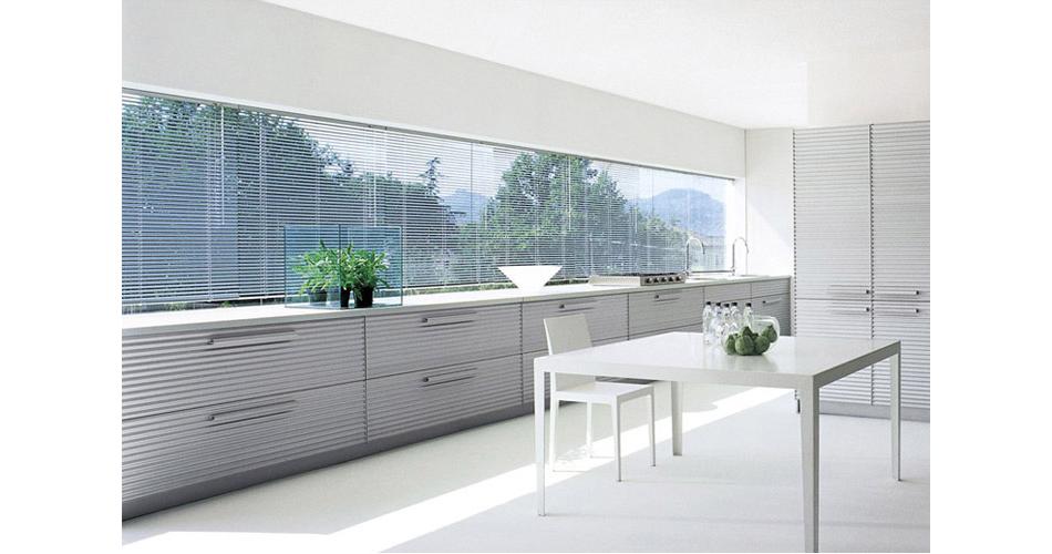 mobilia-scatena-kitchen-schiffini-14