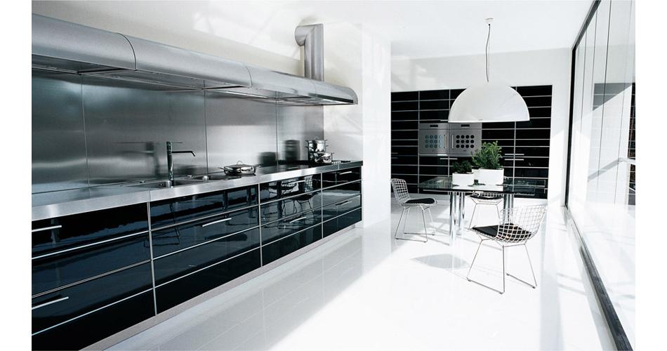 mobilia-scatena-kitchen-schiffini-15