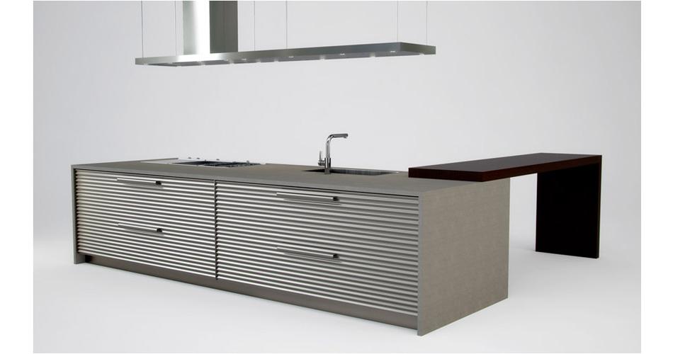 mobilia-scatena-kitchen-schiffini-16