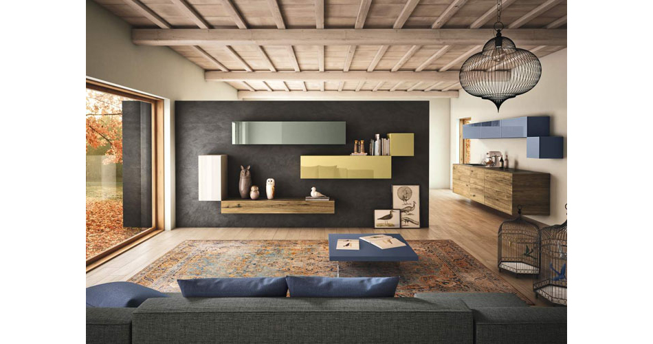 mobilia-scatena-living-lago-19