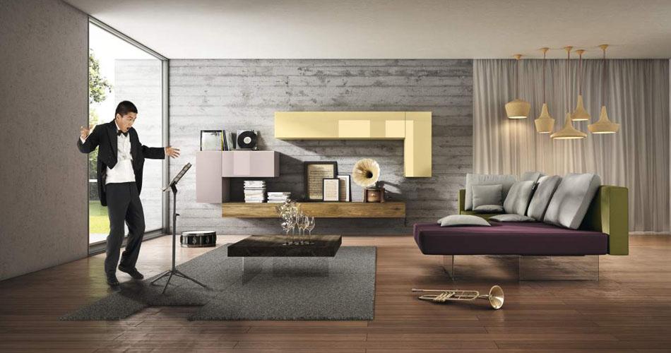 mobilia-scatena-living-lago-20