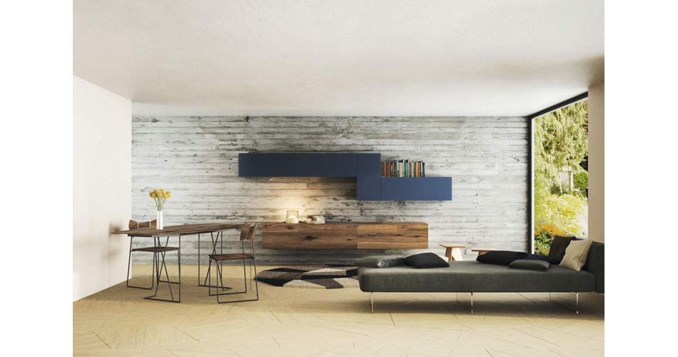 mobilia-scatena-living-lago-21