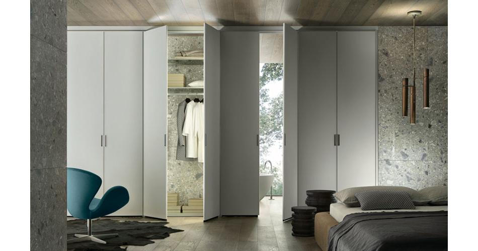 mobilia-scatena-living-rimadesio-33