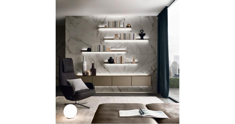 mobilia-scatena-living-rimadesio-34