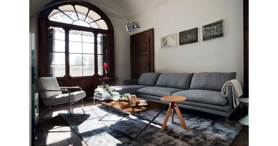 mobilia-scatena-living-zanotta-36