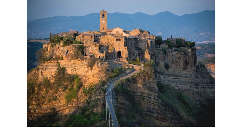 civita-di-bagno-regio-2014-019