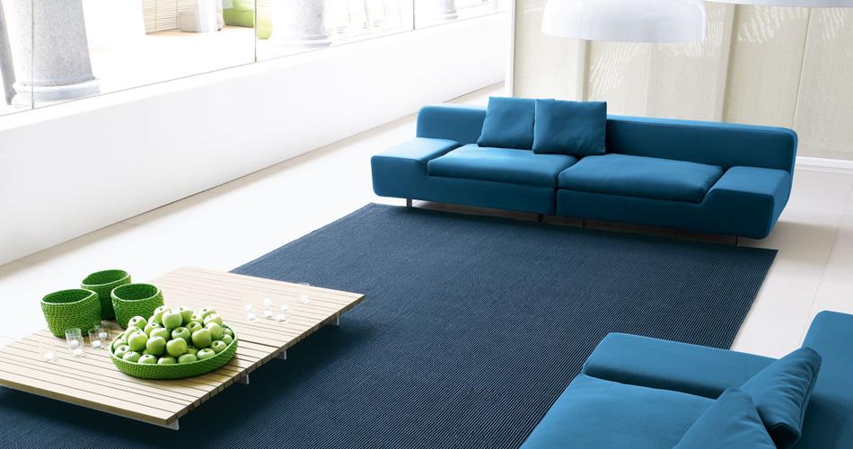 mobilia-scatena-carpets-paola-lenti-02