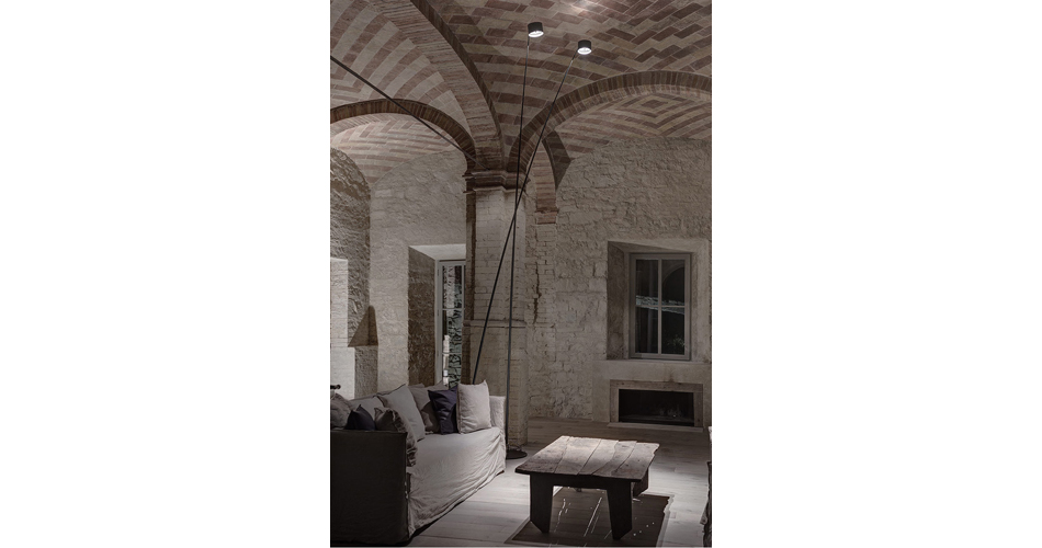 mobilia-scatena-lighting-davide-groppi-04
