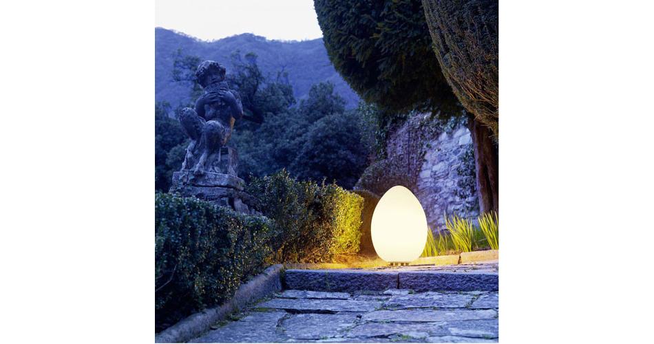 mobilia-scatena-lighting-fontana-arte-08