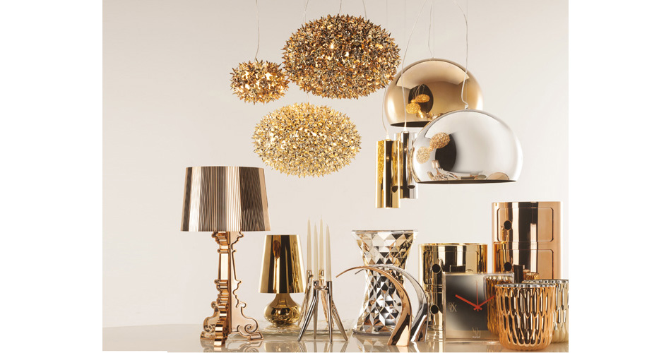 mobilia-scatena-lighting-kartell