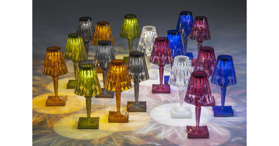 mobilia-scatena-lighting-kartell-4