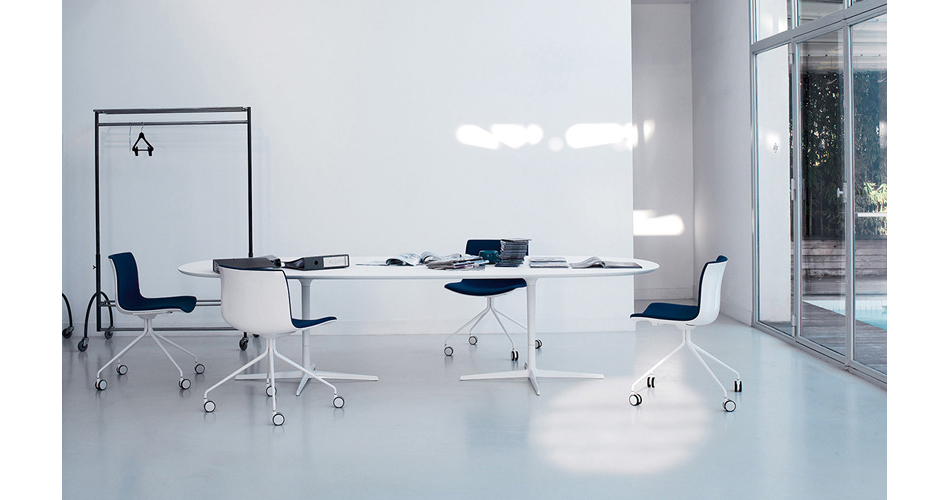 mobilia-scatena-office-and-workspace-arper-01