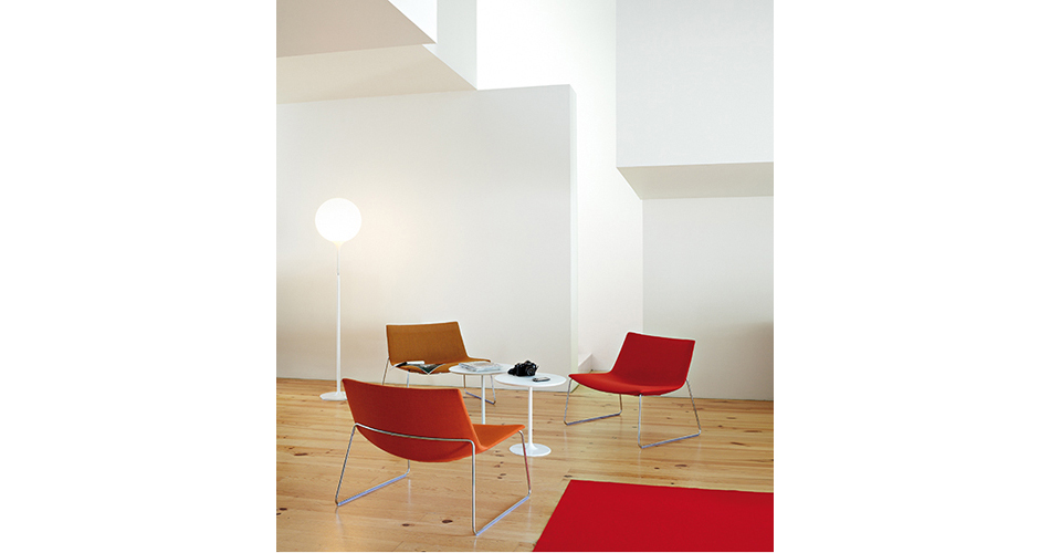 mobilia-scatena-office-and-workspace-arper-03