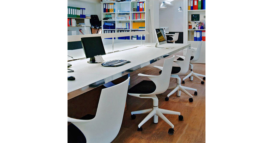 mobilia-scatena-office-and-workspace-kartell-04