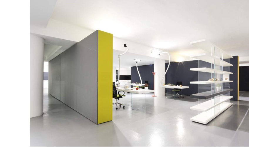 mobilia-scatena-office-and-workspace-lago-07