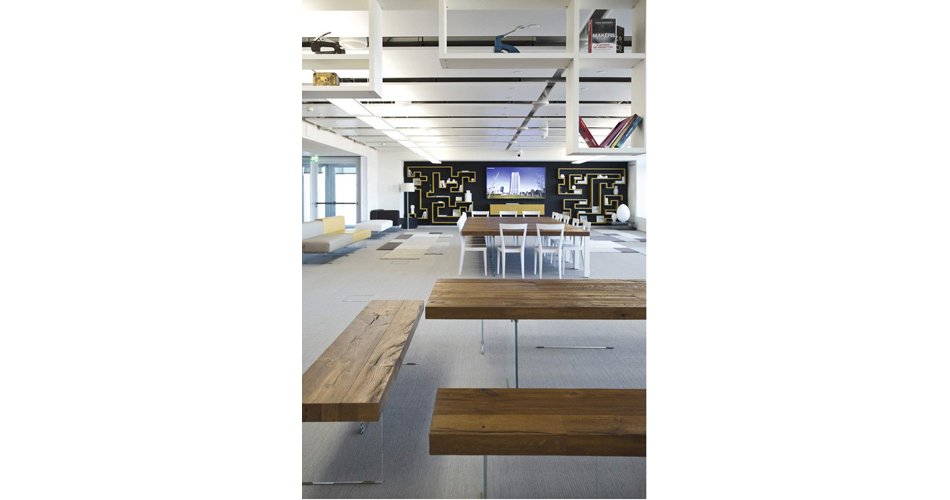 mobilia-scatena-office-and-workspace-lago-08