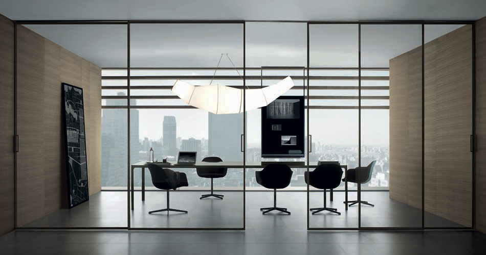 mobilia-scatena-office-and-workspace-rimadesio-10