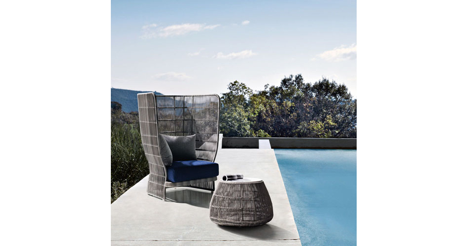 mobilia-scatena-outdoor-bb-italia-05