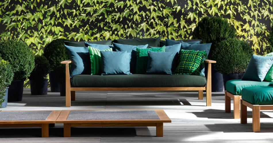 mobilia-scatena-outdoor-gervasoni-11