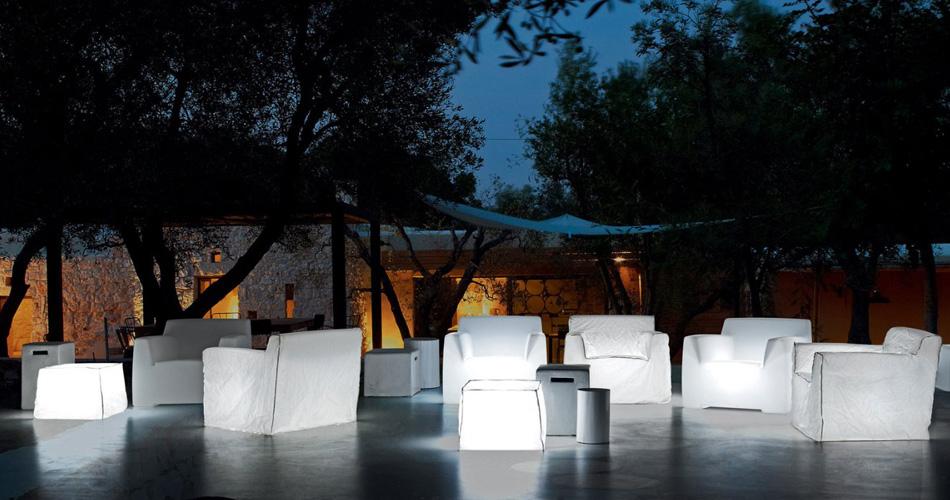 mobilia-scatena-outdoor-gervasoni-12