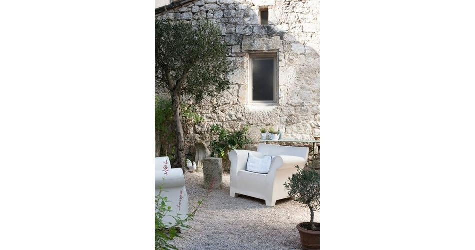mobilia-scatena-outdoor-kartell-14
