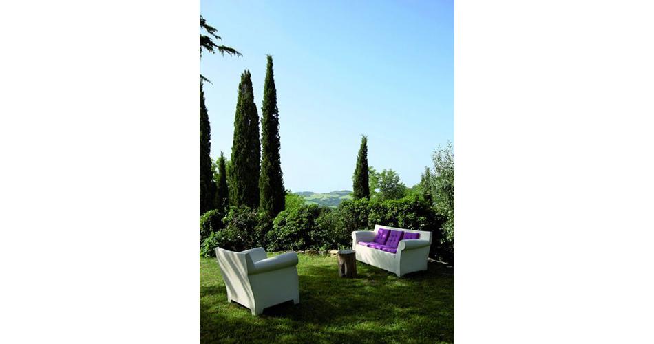 mobilia-scatena-outdoor-kartell-15