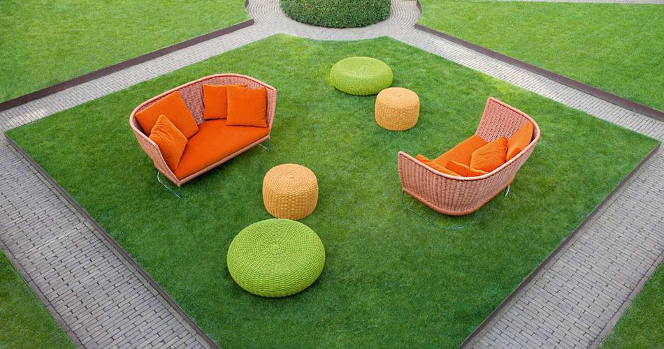 mobilia-scatena-outdoor-paola-lenti-16