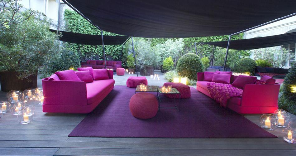 mobilia-scatena-outdoor-paola-lenti-17