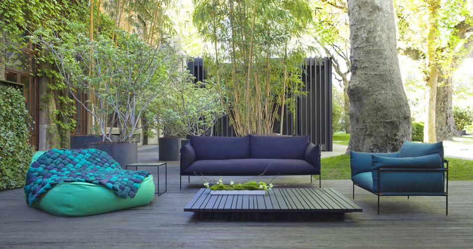 mobilia-scatena-outdoor-paola-lenti-18