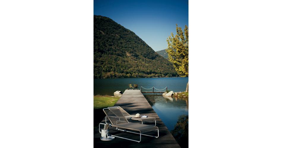 mobilia-scatena-outdoor-roda-19