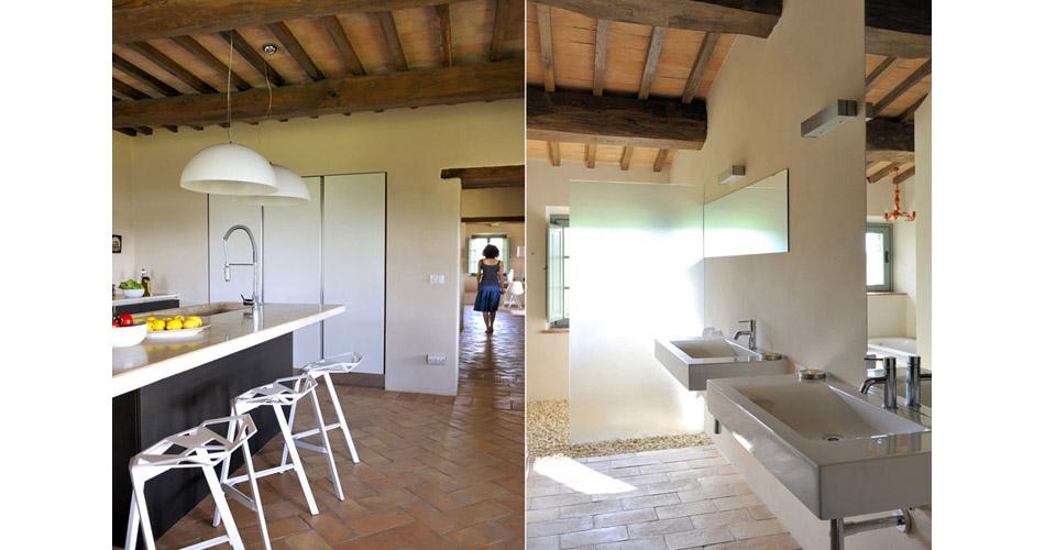 san-casciano-2007-003