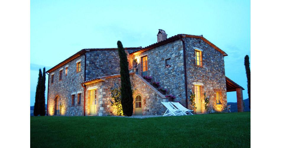 san-casciano-2007-004