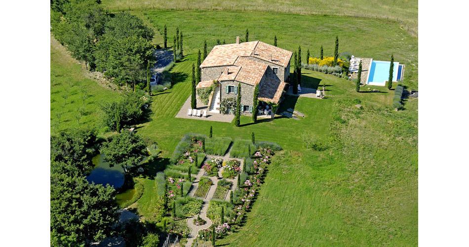 san-casciano-2007-005