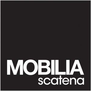 Logo Scatena