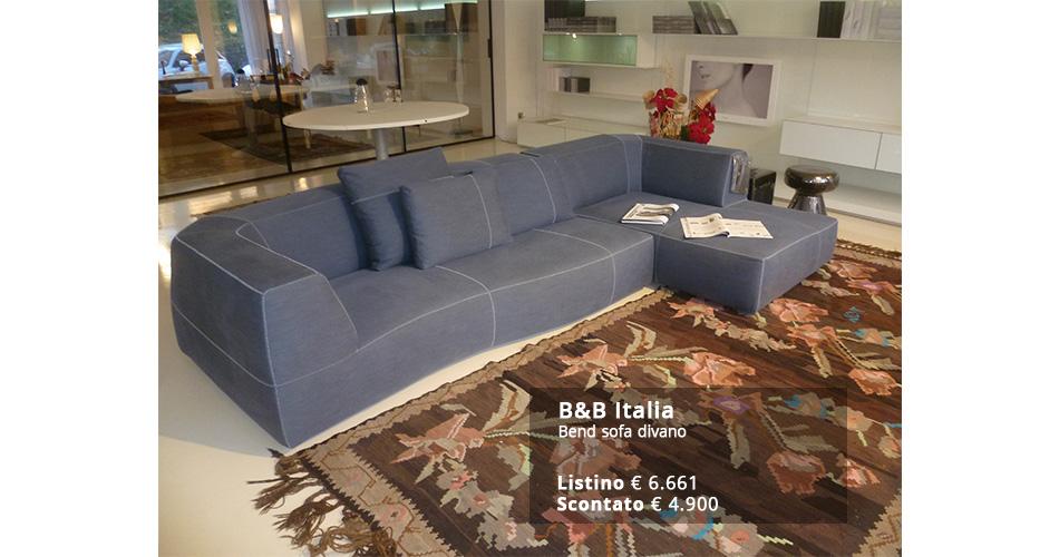 mobilia-scatena-bbitalia-bend-sofa-divano