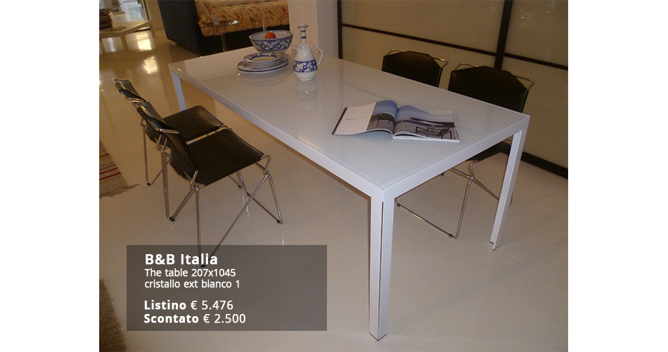 mobilia-scatena-bbitalia-the-table-cristallo-bianco