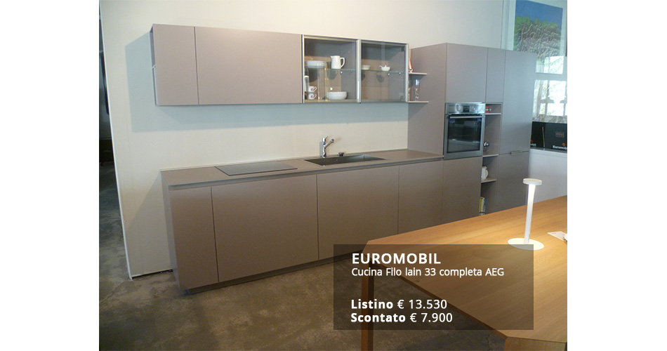 mobilia-scatena-euromobil-cucina-filo-lain-completa-aeg