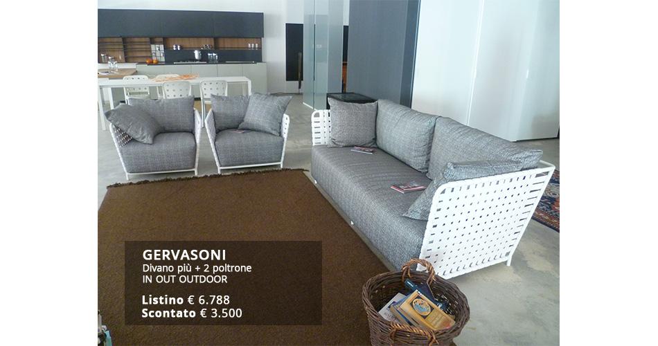 mobilia-scatena-gervasoni-divano-2poltrone-outdoor