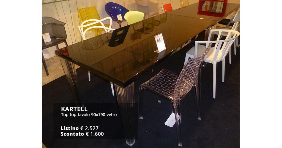 mobilia-scatena-kartell-top-top-tavolo-90x190-vetro